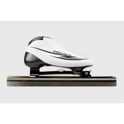 Marchese Ikazuchi 525® skate