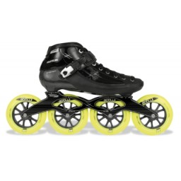 Powerslide Double X skate