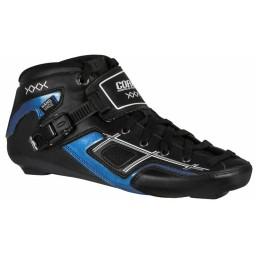 904462 Powerslide XXX boot