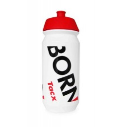 Born Bidon 500ml