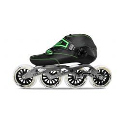 Bont Enduro Skate