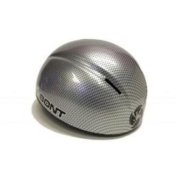Bont short track helmet