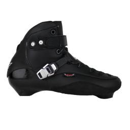 EVO Support Marathon boot