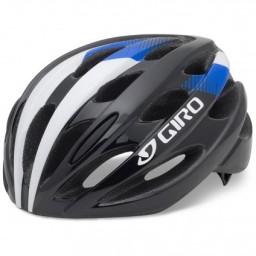 Giro Trinity Blue Black