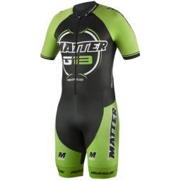 Matter G13 Racing Suit