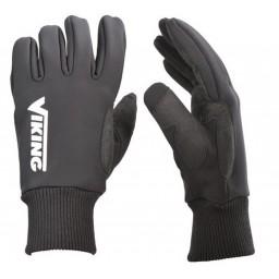 Viking Glove Protector
