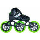 Kid's Adjustable Challenge - 3 wheel
