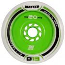 Matter G13 125mm