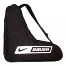 Bauer Skate Bag