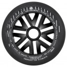 Powerslide Torrent 125mm Rain Wheel