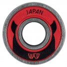 Wicked Japan Bearing