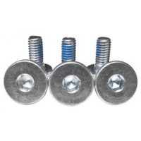 Bont Mounting Bolt