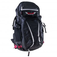EVO Skate Backpack