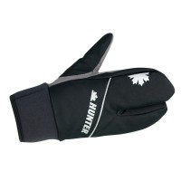 Hunter Two Finger Glove