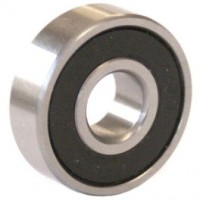 NTB Hybride Ceramic RS bearing
