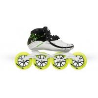 Powerslide Vi RS skate