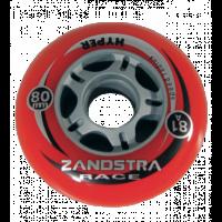 Zandstra 80mm