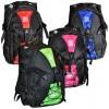 Atom Back Pack